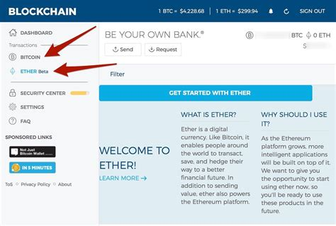 how to secure an online blockchain bitcoin wallet coin brief blockchain info launches online ethereum wallet the mac