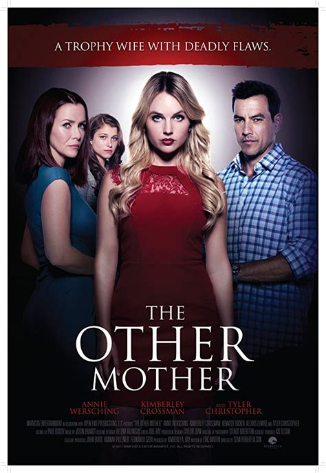 film drama psihologic the other mother 2017 2017 online subtitrat in romana