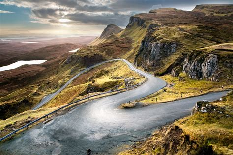 best photography book scottish landscape photographer of the year competition