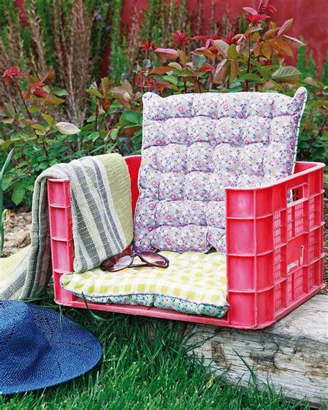 crazy backyard ideas diy crazy garden ideas to upgrade your backyard for the