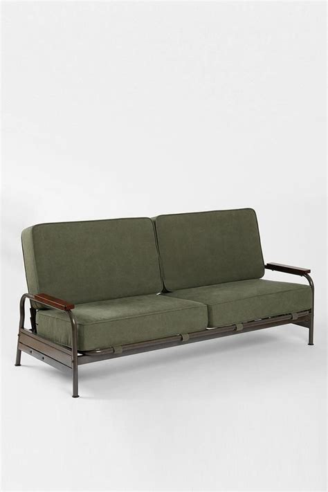 urban sofa bed urban outfitters sofa bed la musee com