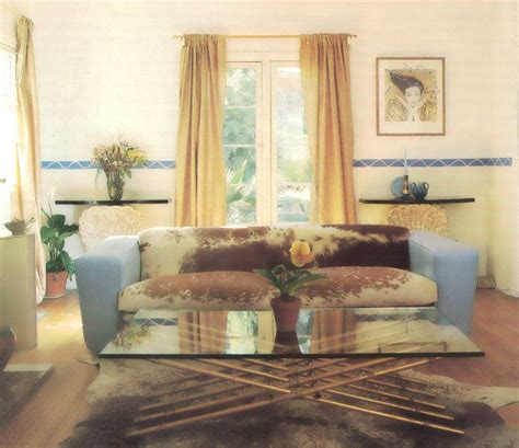 80s living room 84 best 1980s interior design photos images on pinterest