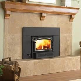 regency i1200 small insert for prefab fireplaces hechler