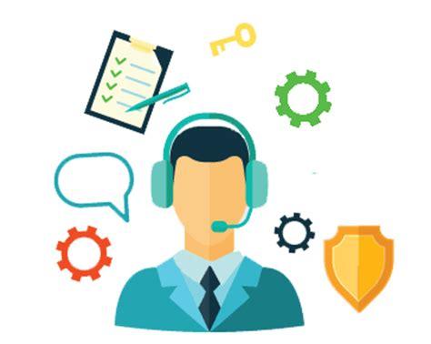 service provider the value of a managed service provider advantage services