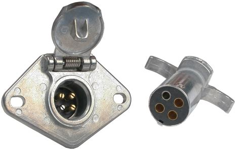 generous 4 way connector images electrical circuit