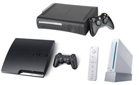 console videogame f 225 bio e ramon jogos e videogames