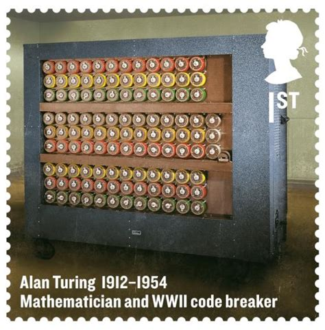 film enigma code breakers 1000 images about alan turing on pinterest machine a