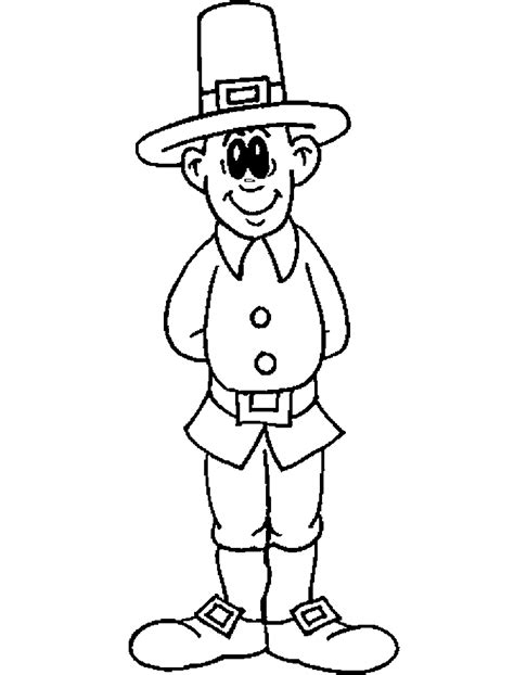 Costume Coloring Pages Costumes Coloring Pages