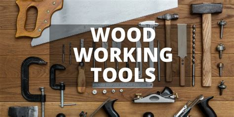 the essential woodworker the essential woodworking tools every beginner wood