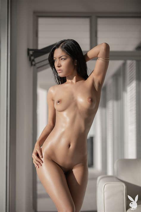 Chloe Rose Fappening Nude Skinny Asian Beauty 27 Pics