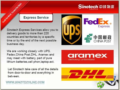 alibaba express usa alibaba express shipping dhl ups fedex to europe from
