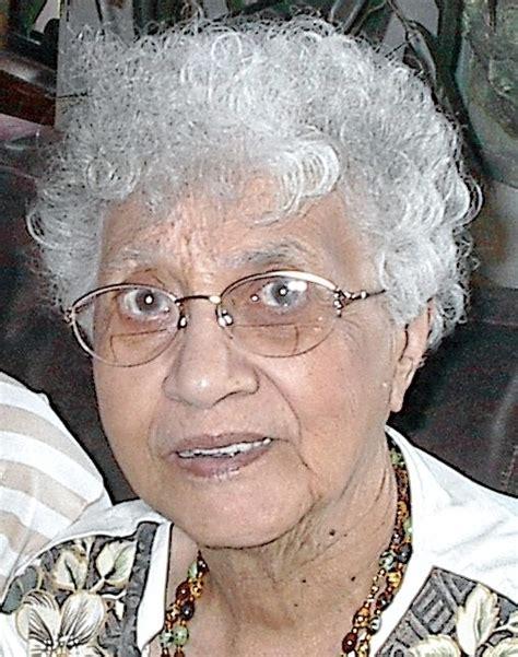 obituaries howard jones funeral home