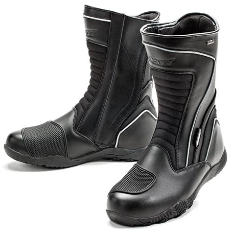 motorcycle gear boots motorcycle gear