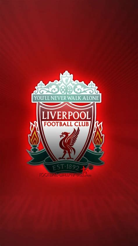 Wallpaper Iphone Liverpool | liverpool iphone wallpaper 62 wallpapers hd wallpapers