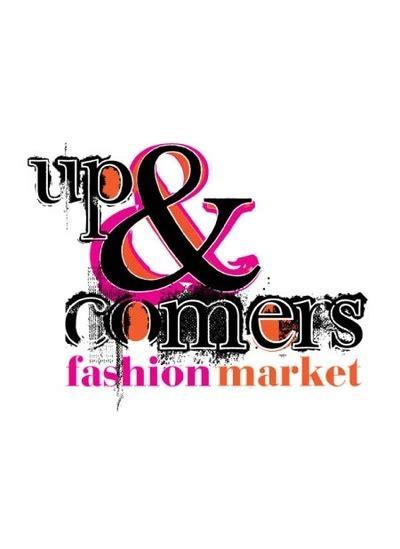 fashion design jobs melbourne brand information current fashion trends