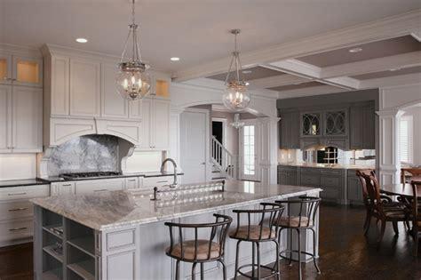Cr Home Design K B Construction Resources | harbour point gainesville kitchen modern kitchen
