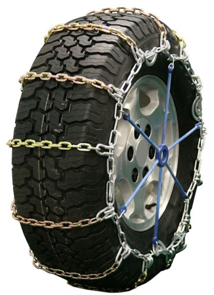 light truck tire chains light truck square link alloy tire chains from