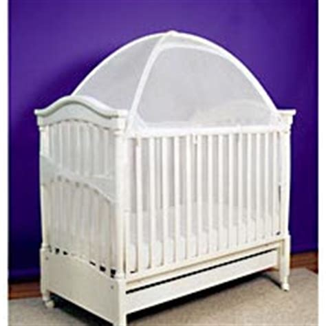 Crib Tent For Convertible Cribs My Dear Trash Seriously A Used Crib Tent