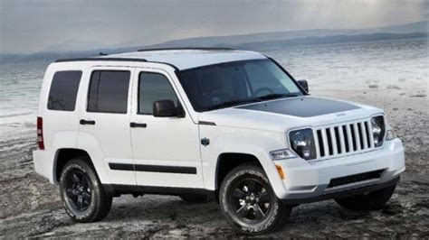 jeep liberty 2015 2015 jeep liberty review car reviews