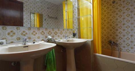 avocado bathrooms avocado bathrooms the 10 interior design trends that devalue your home the most