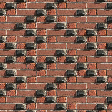 house wall pattern ad classics mit baker house dormitory alvar aalto