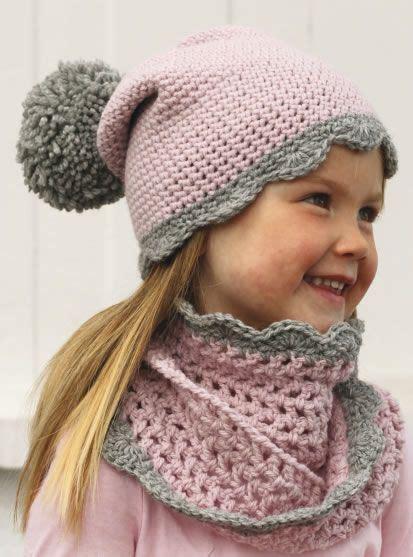 crochet gorros tejidos de gancho para nina sandalias tejidas a crochet conjunto de gorro y cuello tejido a crochet para ni 241 a