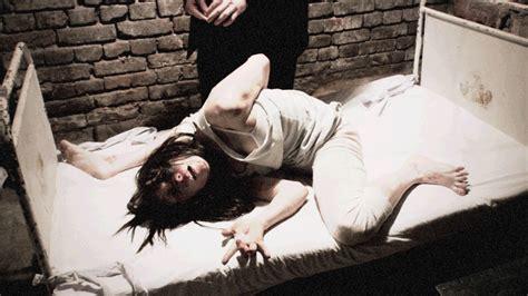 emily rose exorcism film the exorcism of emily rose 2005 horror movie gifs