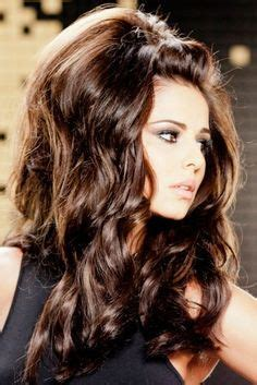 womens hairstyles from the 60s 70s ehow uk 60s hairstyles and cheryl cole on pinterest hair today