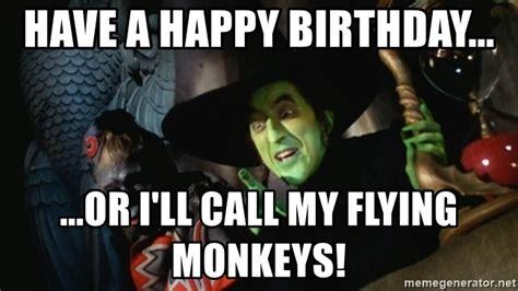 Flying Monkeys Meme - flying monkeys meme 28 images the wizard of oz imgflip