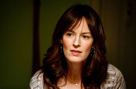 What Is In Law Unit by Rosemarie Dewitt Celebrity Net Worth Salary House Car