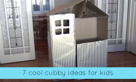 cool cubby house designs cubbies cubby houses kids cubbies playhouses rainy day activies