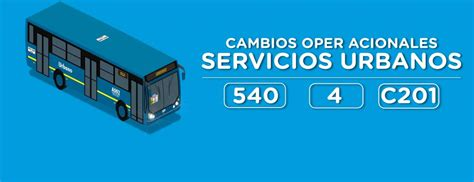 horario alimentadores portal suba sistema de transporte p 250 blico de bogot 225 sitp