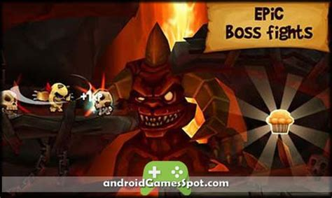 muffin knight full version apk download muffin knight android apk free download