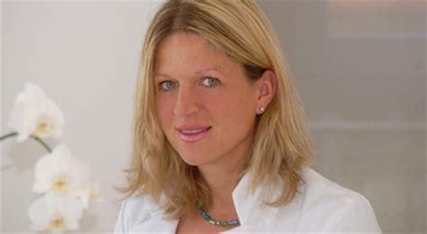 Iris Nagel by Dermatologie Feldafing Dr Iris Nagel Dr Stefanie Kamann