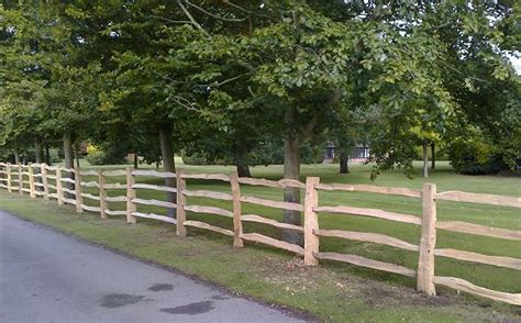 four rail vinyl fence factory to you fence rail fences factory to you fence