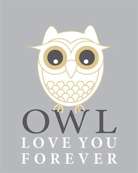owl forever you books 156 best wise owls images on classroom ideas