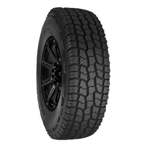 buick tires buick radial tire radial tire for buick