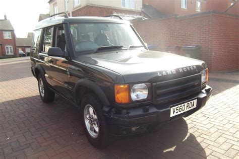 hayes auto repair manual 1999 land rover discovery series ii head up display 1999 land rover discovery td5 gs manual 2 5td 4x4 12months mot winter ready fsh sandwell