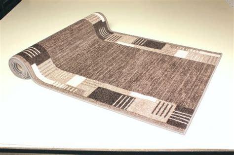 günstiger teppich badezimmerteppich