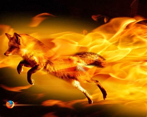 cool vire wallpaper hd wallpapers blog cool fire wallpapers