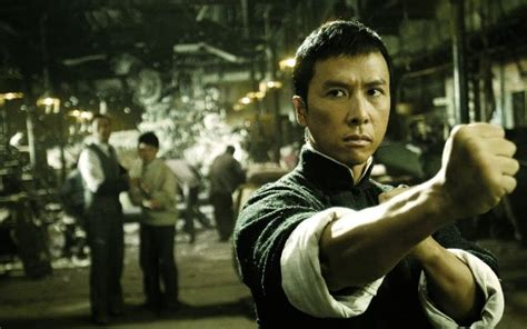 film animasi kungfu terbaik film kungfu terbaik ip man movies pinterest