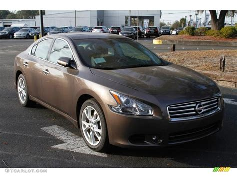 2014 nissan maxima paint codes autos post