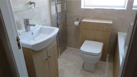 bathrooms crewe total tile bathrooms tile showroom in crewe uk