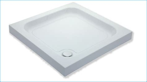 bath shower tray shower enclosures shower systems shower trays
