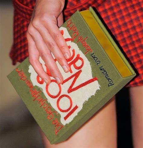 libro trends 1 workbook 2014 once upon a bag rubia mala de la moda