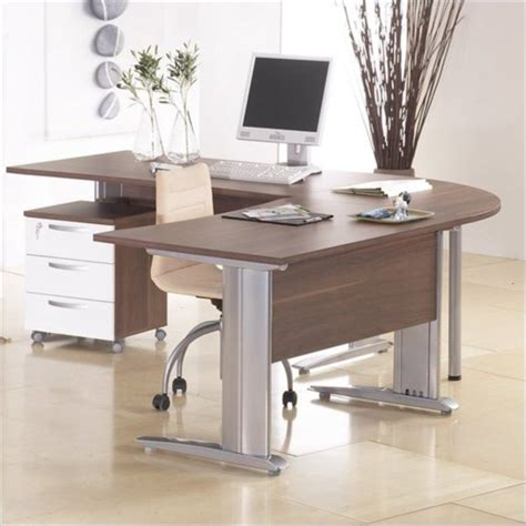 l shaped desk for home office error