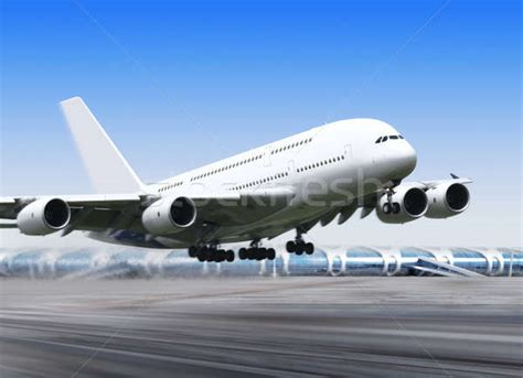 bid stock airplane stock photos stock images and vectors stockfresh