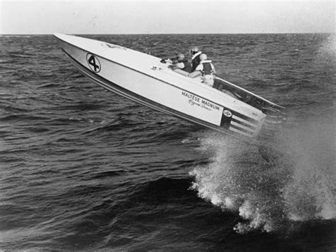 banana boat history charlie mccarthy s banana boat co history of the 28 footer