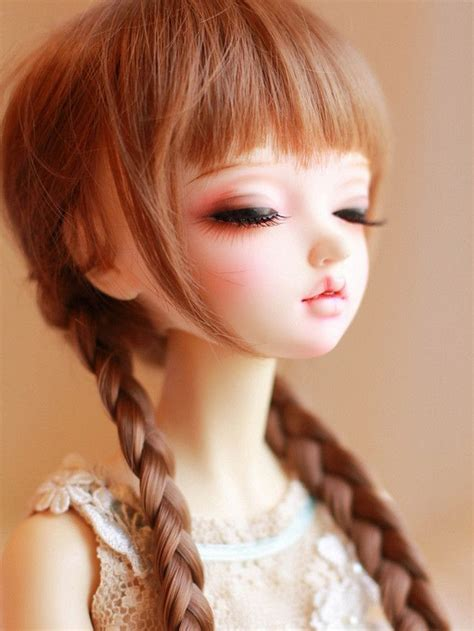 jointed doll russian 247 best glitter jointed dolly images on