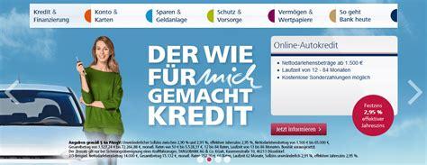 targo bank test test targobank comdirect hotline
